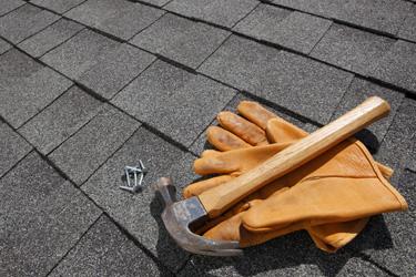 Roofing Contractor Fort Wayne